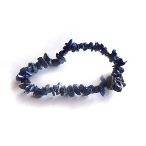 Final Lapis Lazuli copy